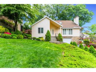 41 S Russell Place, Dobbs Ferry, NY 10522 (MLS #4723396) :: William Raveis Legends Realty Group