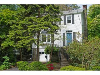 71 Lefurgy Avenue, Hastings-On-Hudson, NY 10706 (MLS #4719248) :: William Raveis Legends Realty Group