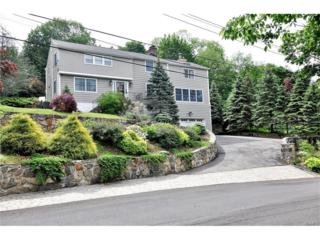 205 Macy Road, Briarcliff Manor, NY 10510 (MLS #4723041) :: William Raveis Legends Realty Group