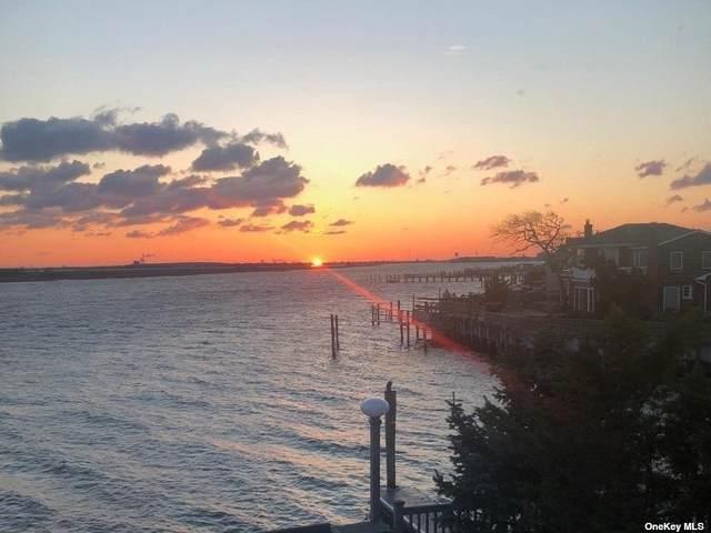 199 Bayside Drive, Atlantic Beach, NY 11509 (MLS #3301584) :: Carollo Real Estate