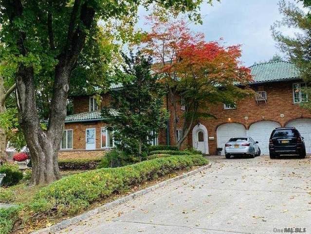 10 Preston Road, Great Neck, NY 11023 (MLS #3260353) :: McAteer & Will Estates | Keller Williams Real Estate