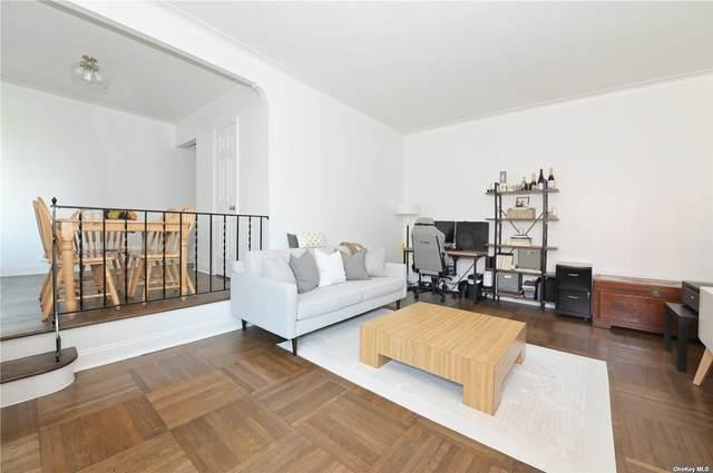 98-50 67th Avenue 6I, Forest Hills, NY 11375 (MLS #3317990) :: Carollo Real Estate