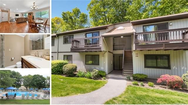 123 Columbia Court G, Yorktown Heights, NY 10598 (MLS #H6114402) :: Signature Premier Properties