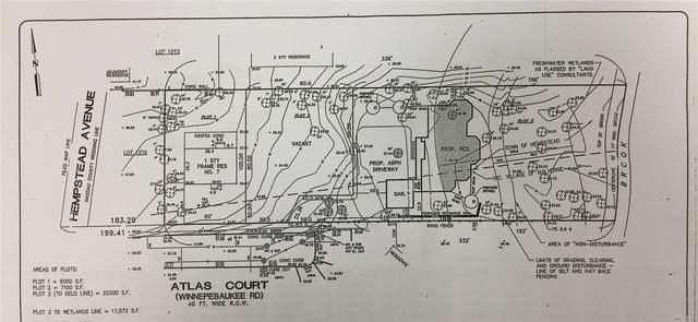 7 Atlas Court, Malverne, NY 11565 (MLS #3002415) :: Kevin Kalyan Realty, Inc.