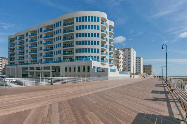 403 E Boardwalk Ph 805, Long Beach, NY 11561 (MLS #3043117) :: Cronin & Company Real Estate