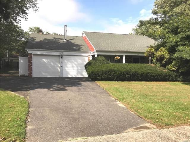 22 Tinder Lane, Lake Grove, NY 11755 (MLS #3070773) :: Keller Williams Points North