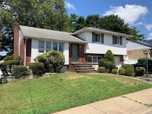 47 Osborne Drive, W. Hempstead, NY 11552 (MLS #3094971) :: Kendall Group Real Estate   Keller Williams