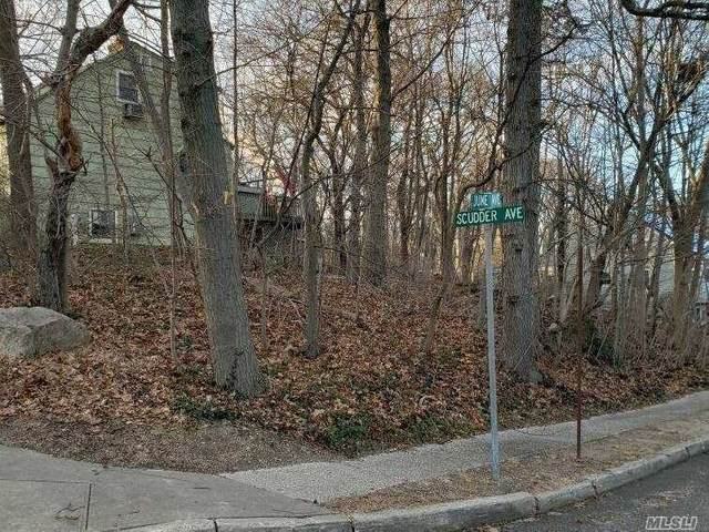Scudder Avenue, Northport, NY 11768 (MLS #3095021) :: Signature Premier Properties