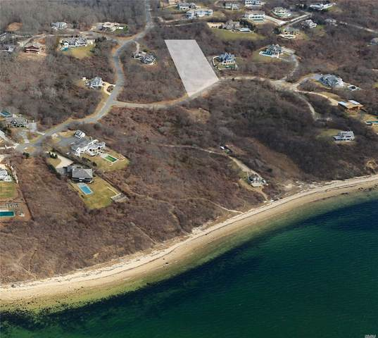 3 Captain Balfour Way, Montauk, NY 11954 (MLS #3105227) :: RE/MAX RoNIN