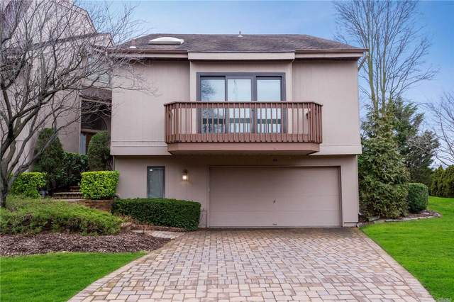 34 Clubside Drive, Woodmere, NY 11598 (MLS #3110436) :: Mark Seiden Real Estate Team