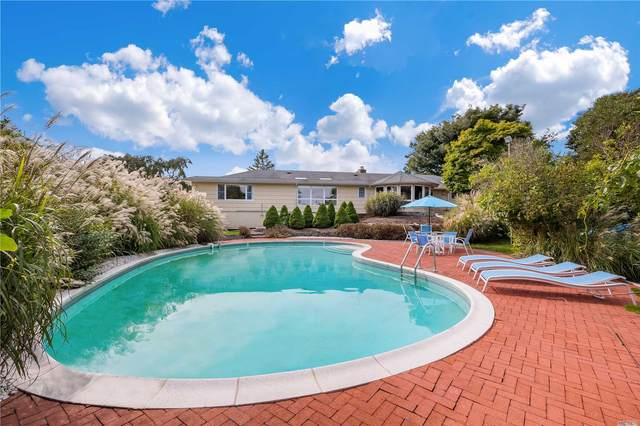 20 Foxboro Road, Montauk, NY 11954 (MLS #3117455) :: RE/MAX RoNIN