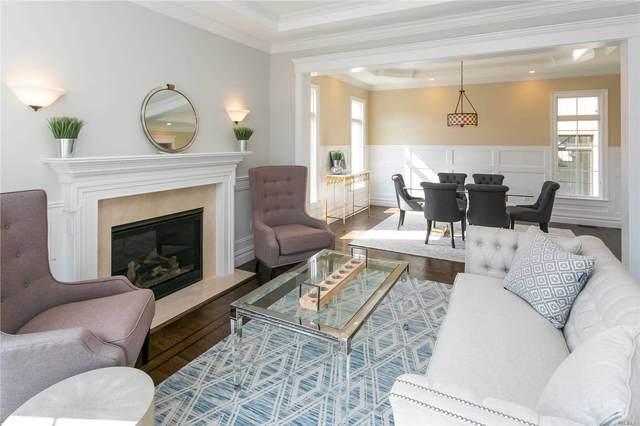 150-03 6 Avenue, Whitestone, NY 11357 (MLS #3120387) :: Signature Premier Properties