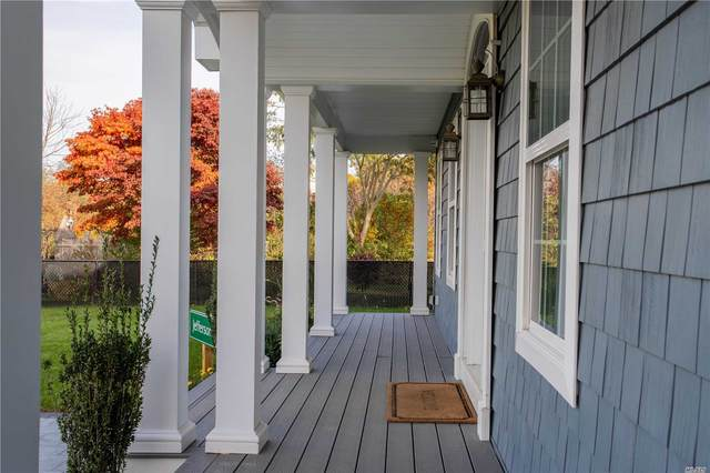 N/C Timber Trail, Manorville, NY 11949 (MLS #3129842) :: Frank Schiavone with William Raveis Real Estate