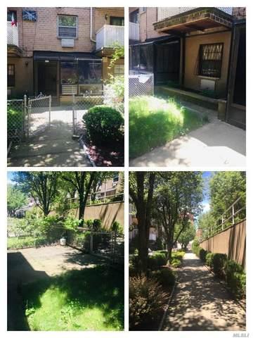 1217 65 Street A, Borough Park, NY 11219 (MLS #3132895) :: Carollo Real Estate