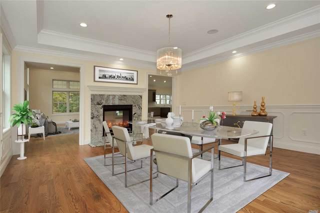 86 Carman Road, Dix Hills, NY 11746 (MLS #3133156) :: Signature Premier Properties