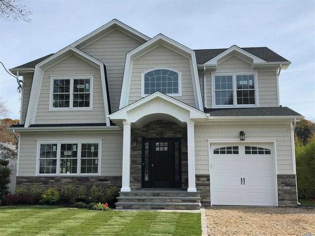 11 Willets Drive, Syosset, NY 11791 (MLS #3136263) :: Signature Premier Properties