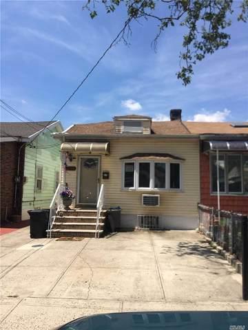 2266 W 6 Street, Brooklyn, NY 11223 (MLS #3142531) :: Mark Boyland Real Estate Team