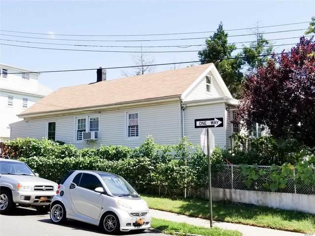 124-01 26th Ave, Flushing, NY 11354 (MLS #3160936) :: Kevin Kalyan Realty, Inc.