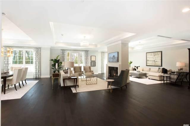 6000 Royal Court #6308, North Hills, NY 11040 (MLS #3162617) :: Mark Seiden Real Estate Team