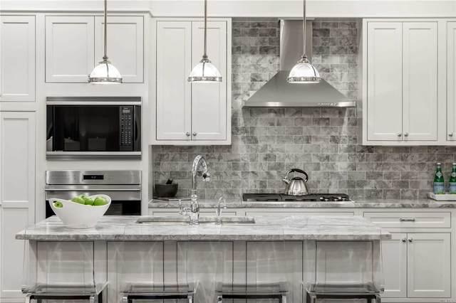3000 Royal Court #3209, North Hills, NY 11040 (MLS #3162623) :: Mark Seiden Real Estate Team