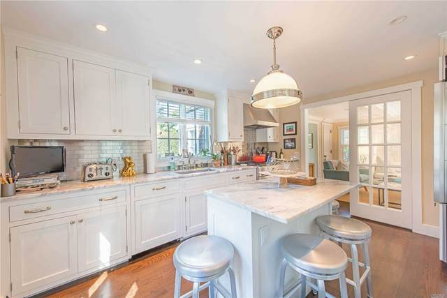 20 King Street, East Hampton, NY 11937 (MLS #3164835) :: Mark Boyland Real Estate Team