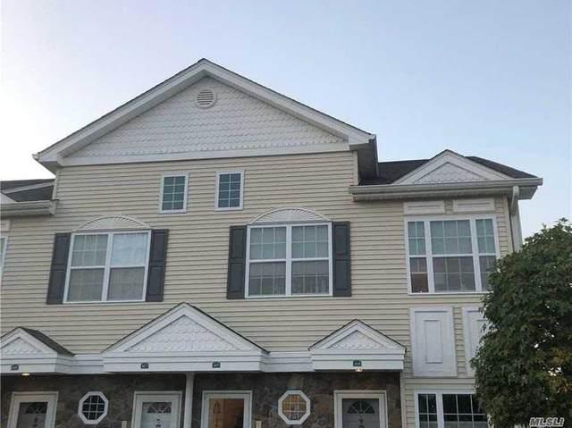 425 Autumn Drive, East Meadow, NY 11554 (MLS #3168744) :: Mark Seiden Real Estate Team