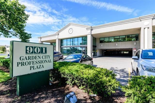 901 Stewart, Garden City, NY 11530 (MLS #3174528) :: Signature Premier Properties