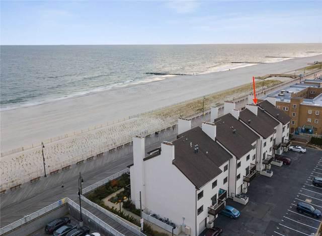 625 Oceanfront Street A-B, Long Beach, NY 11561 (MLS #3176707) :: Mark Seiden Real Estate Team