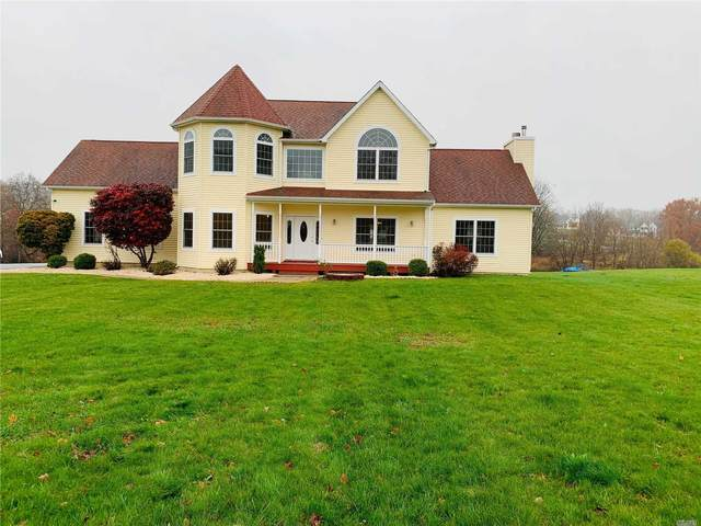 16 Peterson Court, Out Of Area Town, NY 10941 (MLS #3177852) :: Cronin & Company Real Estate