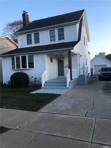 111 Jerome Avenue, Mineola, NY 11501 (MLS #3179661) :: Kevin Kalyan Realty, Inc.