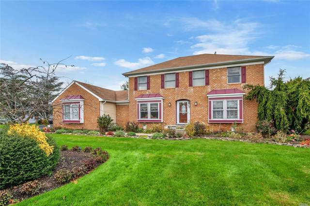 10-12 Dunlop, Commack, NY 11725 (MLS #3180154) :: Signature Premier Properties