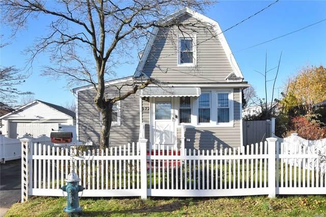 372 Roquette Avenue, S. Floral Park, NY 11001 (MLS #3183455) :: Signature Premier Properties