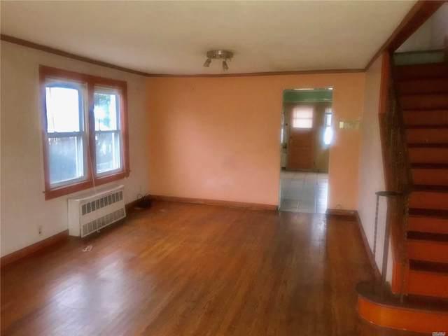 148 Hoffman Avenue, Elmont, NY 11003 (MLS #3183741) :: Kevin Kalyan Realty, Inc.