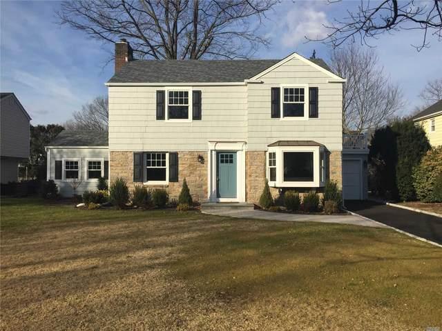 18 Heath Place, Garden City, NY 11530 (MLS #3184162) :: Kevin Kalyan Realty, Inc.