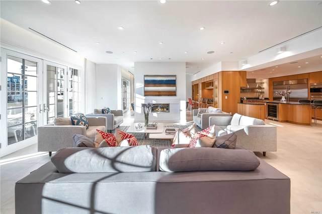 2000 Royal Court #2003, North Hills, NY 11040 (MLS #3184309) :: Mark Seiden Real Estate Team