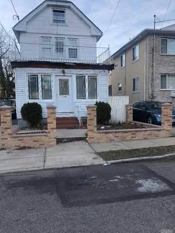 108-04 220th Street, Queens Village, NY 11429 (MLS #3184836) :: Kevin Kalyan Realty, Inc.