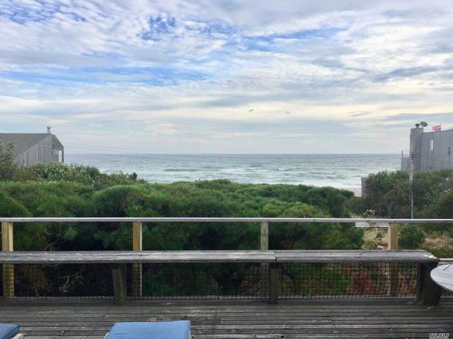 322 Sky Walk, Fire Island Pine, NY 11782 (MLS #3184983) :: William Raveis Baer & McIntosh
