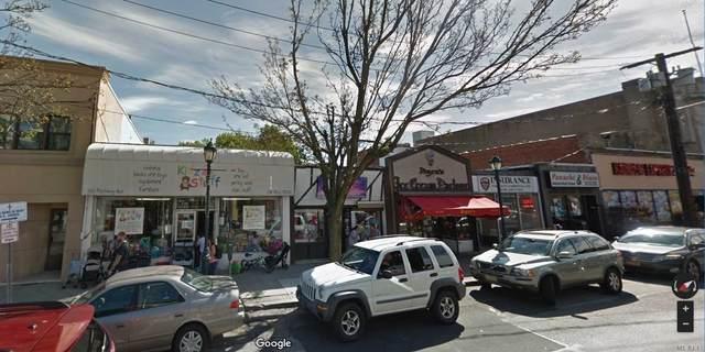 205 Rockaway, Valley Stream, NY 11580 (MLS #3186116) :: Kevin Kalyan Realty, Inc.