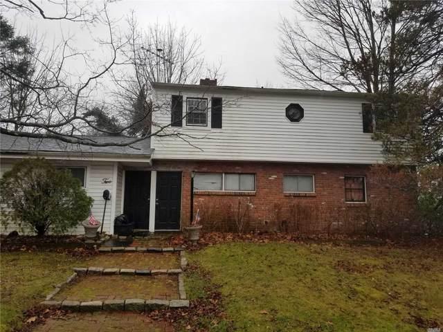 2 Beacon, Hicksville, NY 11801 (MLS #3186709) :: Signature Premier Properties