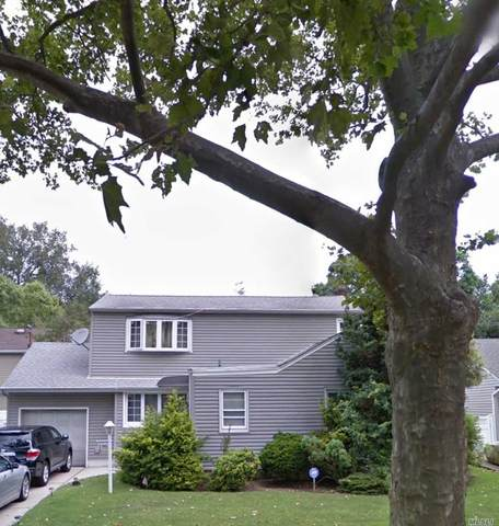 196 Woods Avenue, Malverne, NY 11565 (MLS #3189525) :: Kevin Kalyan Realty, Inc.
