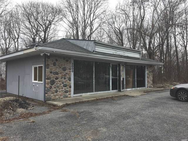 3000 Middle Country, Lake Grove, NY 11755 (MLS #3189872) :: Keller Williams Points North
