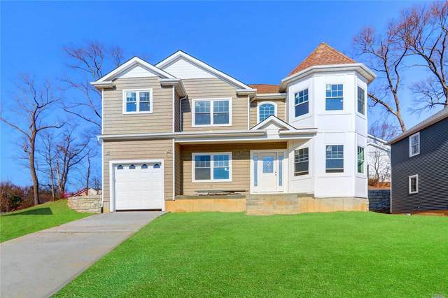 7 Toretta Lane, Farmingdale, NY 11735 (MLS #3191379) :: Signature Premier Properties
