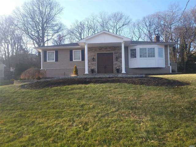 35 Cornell Drive, Plainview, NY 11803 (MLS #3191610) :: Signature Premier Properties