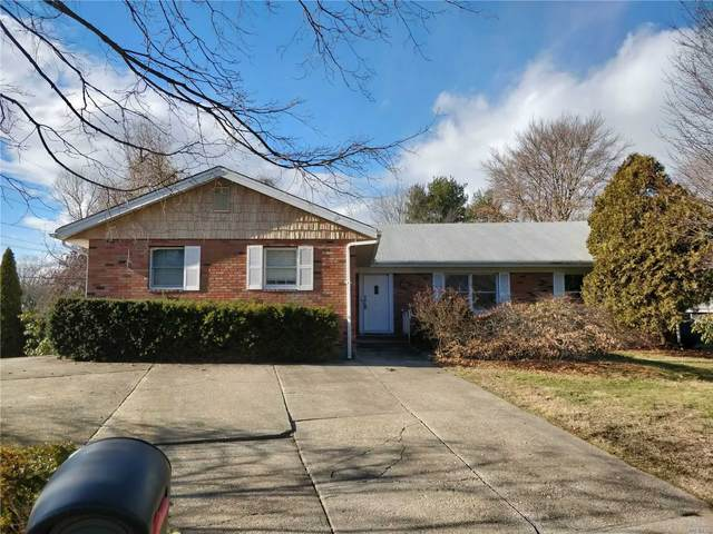 71 Lake Road, Greenlawn, NY 11740 (MLS #3192637) :: Signature Premier Properties