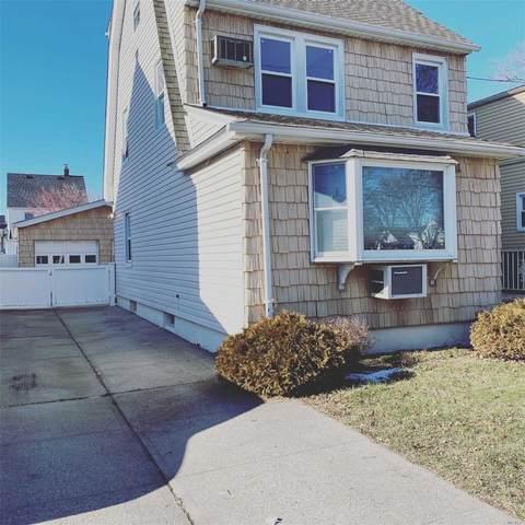 51 Holly Avenue, Mineola, NY 11501 (MLS #3193854) :: Kevin Kalyan Realty, Inc.