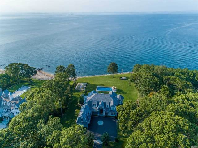 15 Beach Drive, Lloyd Neck, NY 11743 (MLS #3194013) :: Signature Premier Properties