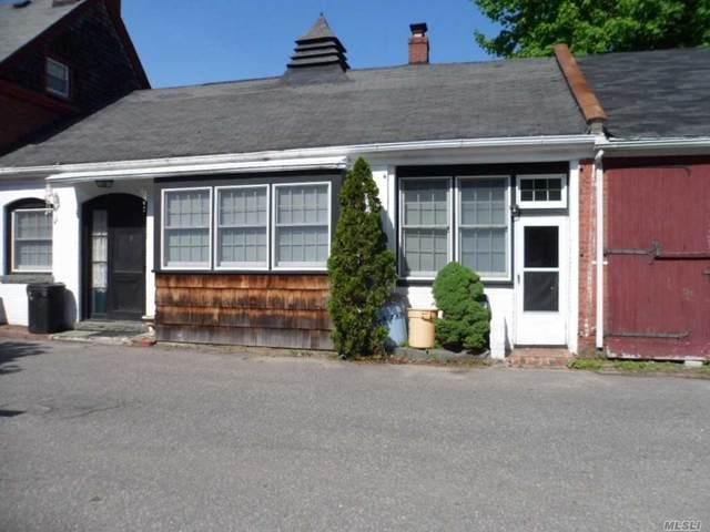 29-31 Jade Street, Oakdale, NY 11769 (MLS #3194061) :: Frank Schiavone with William Raveis Real Estate