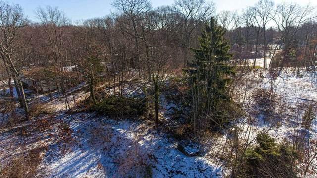 601 Caledonia Road, Dix Hills, NY 11746 (MLS #3194303) :: Signature Premier Properties