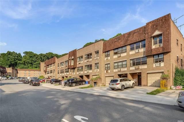 240-08 70th Avenue B, Douglaston, NY 11362 (MLS #3194596) :: Kevin Kalyan Realty, Inc.