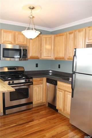 14-23 31st Avenue 4C, Astoria, NY 11102 (MLS #3195406) :: Signature Premier Properties
